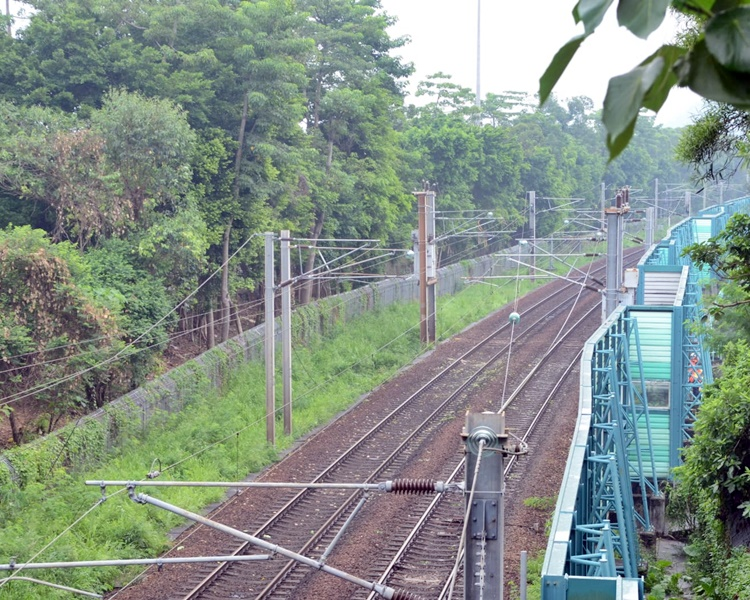 【电缆故障】维修工作完成 列车服务陆续復常