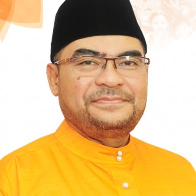 Pakatan pushes Islamic 'mercy' concept as the principle of governance