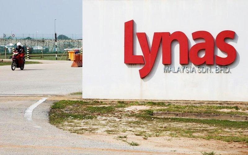 Shutting down Lynas not part of GE14 manifesto, says Redzuan