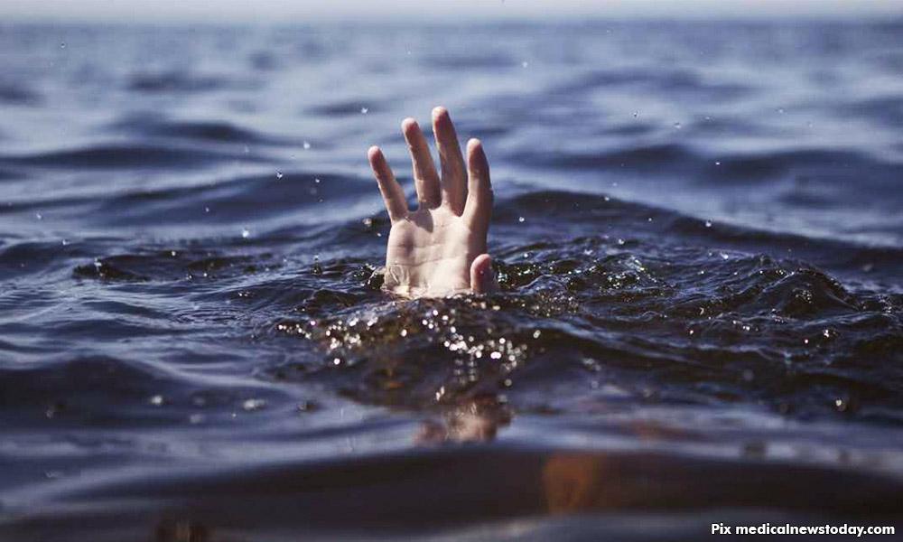 Missing girl found drowned in Sungai Rajang