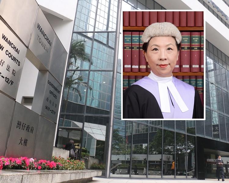 12岁女童「报大数」网恋 28岁男非法性交罪成判囚10个月