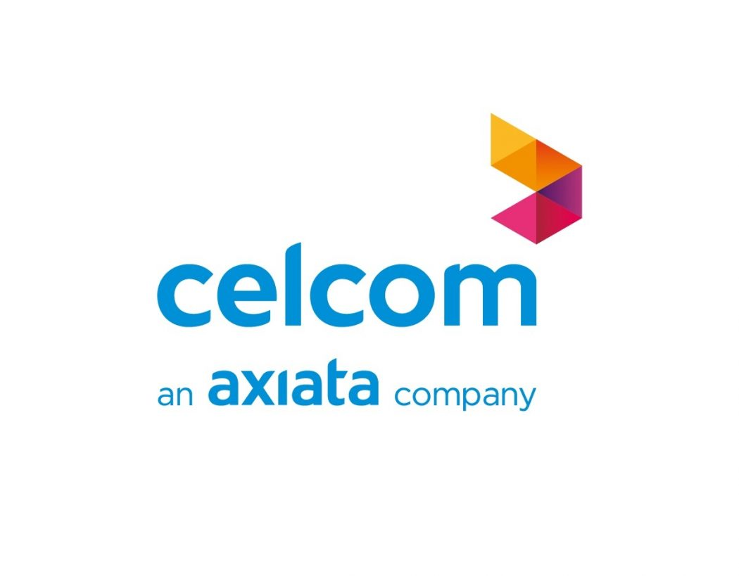 Celcom committed to advance digital societies in Sabah