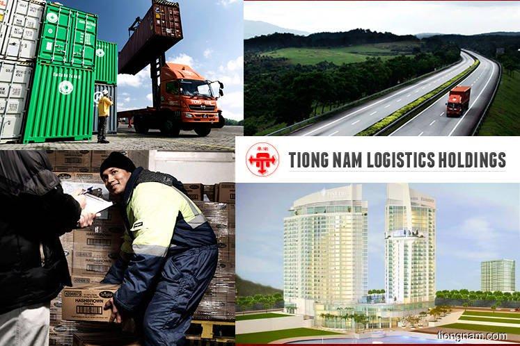 Tiong Nam sees 60% drop in 1Q net profit
