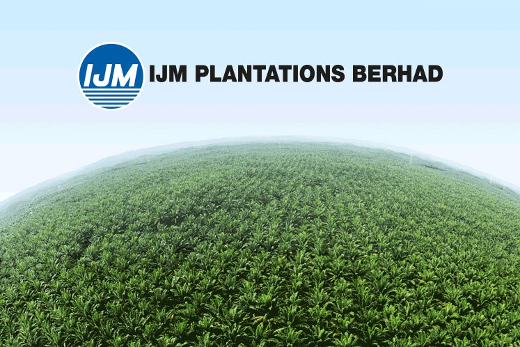 Another quarterly loss at IJM Plantations in 1QFY20