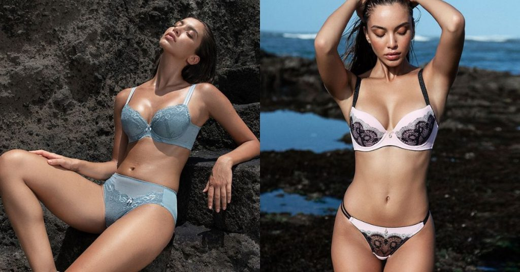 La Senza & VS Aren't Your Only Lingerie Choices, Here Are 12 M'sian Brands With Online Stores