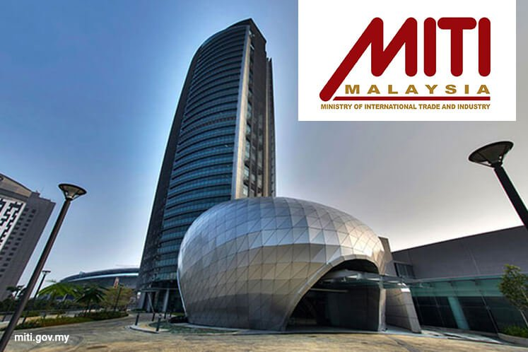MITI completes preliminary anti-dumping probe on CRC from 4 countries