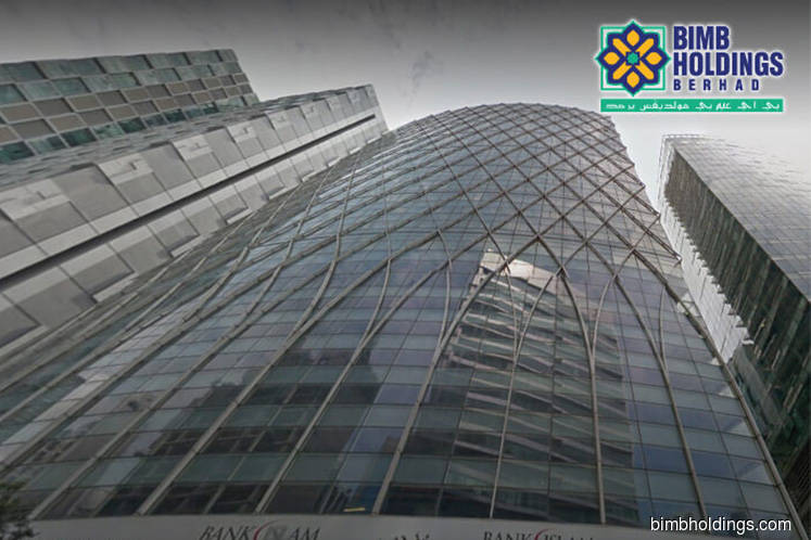 BIMB to undertake restructuring exercise to unlock value, transfer listing status to Bank Islam