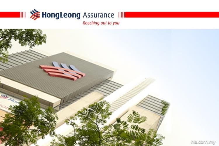 Hong Leong Assurance launches insurance for cancer survivors
