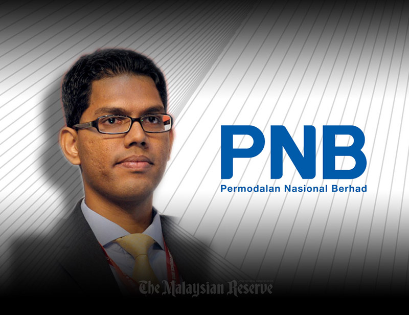 PNB appoints Jalil Rasheed as new CEO