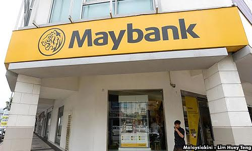 1MDB: Maybank claims interest in 9 seized accounts containing RM1.99m