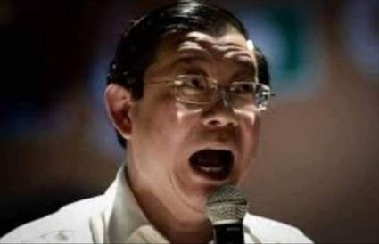 Pakatan still has more than 3 years to recover, says Guan Eng