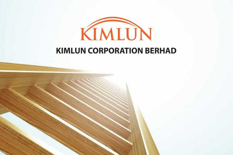 Kimlun 2Q net profit up 37% on higher construction, manufacturing revenue