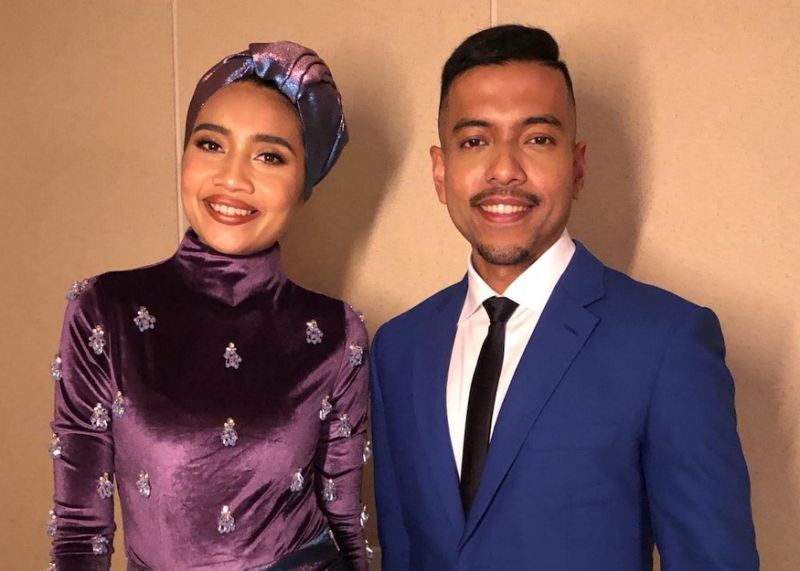 Gift of song: Award-winning musician Rendra Zawawi reveals idea behind song for 'M for Malaysia' documentary (VIDEO)