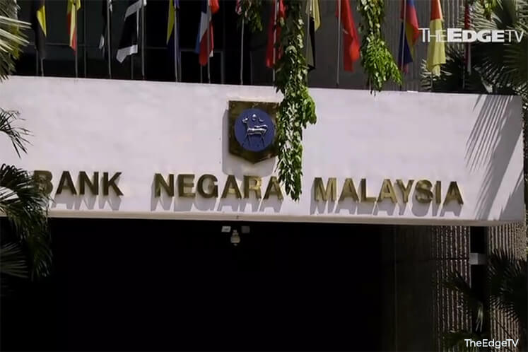 Bank Negara Malaysia to revise rules against money laundering