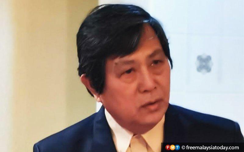 Remember fallen Sarawak heroes this Merdeka, urges Parti Bumi Kenyalang