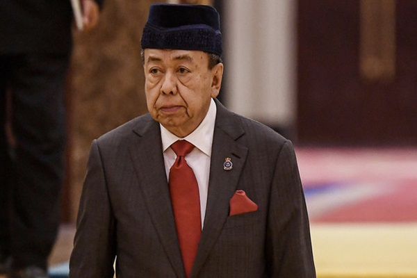 Fake news can jeopardise nation's peace and security, says Sultan Sharafuddin