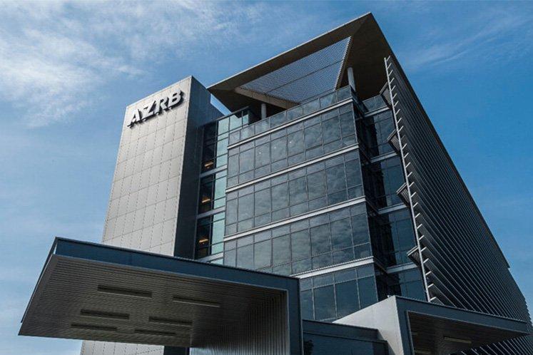 Ahmad Zaki's 2Q net profit falls amid lower revenue, higher income tax expenses