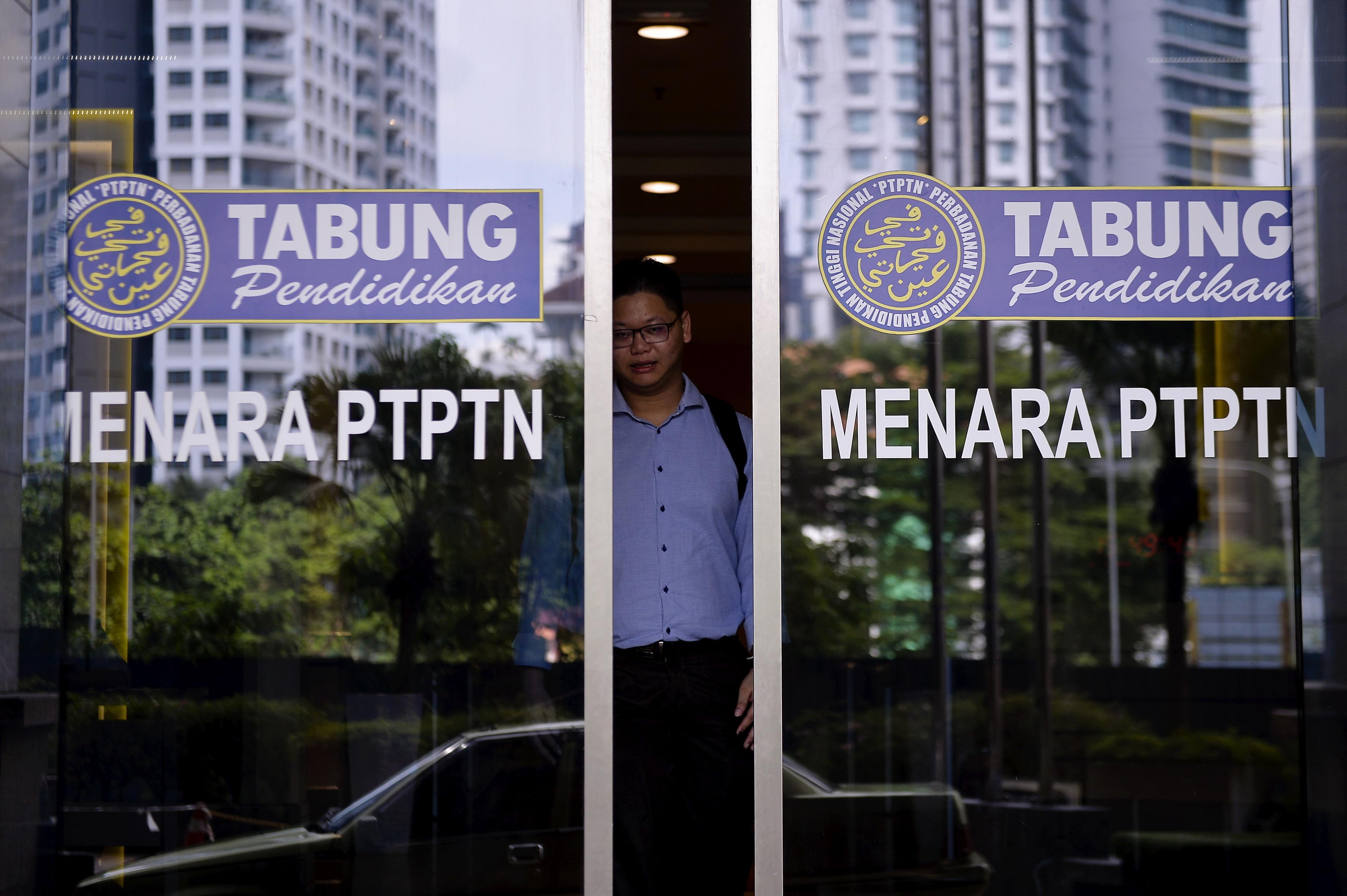 PTPTN inks MoU to assist graduates secure jobs