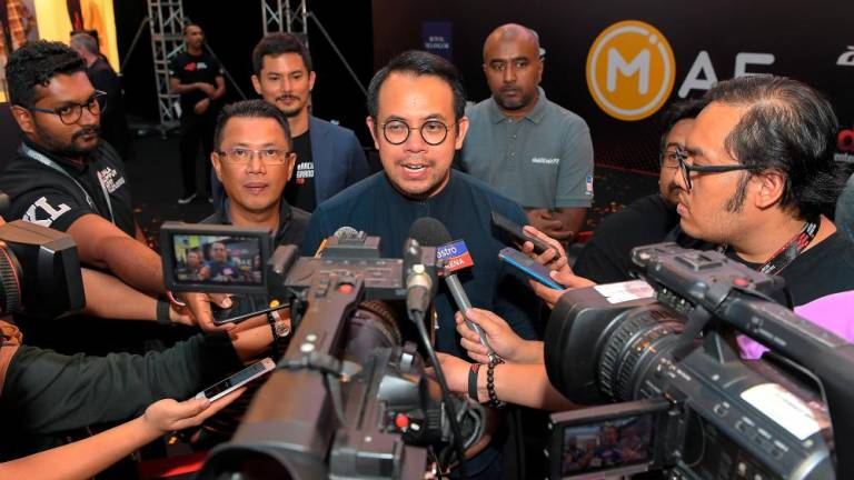 Govt will not make unilateral decision on bid to host 2026 Commonwealth Games: Sim