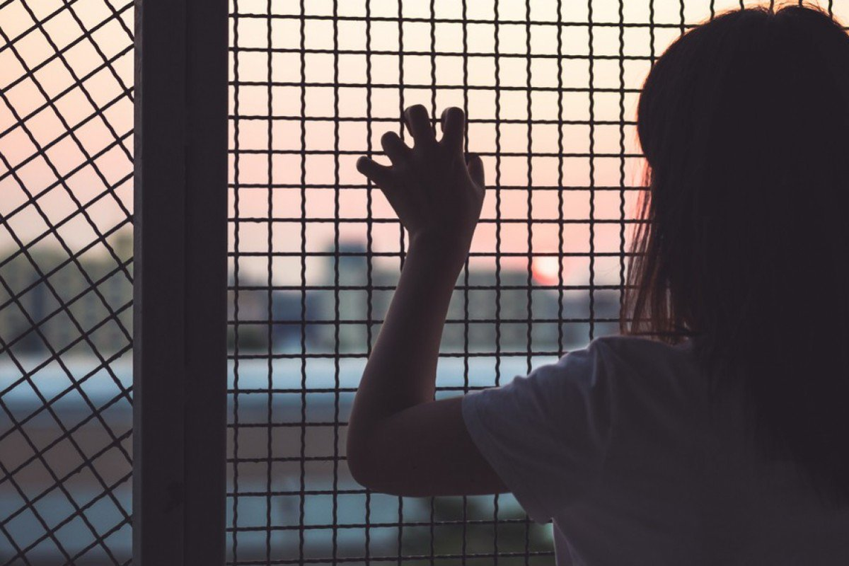Malaysian court set up to curb human trafficking criticised for low conviction rate