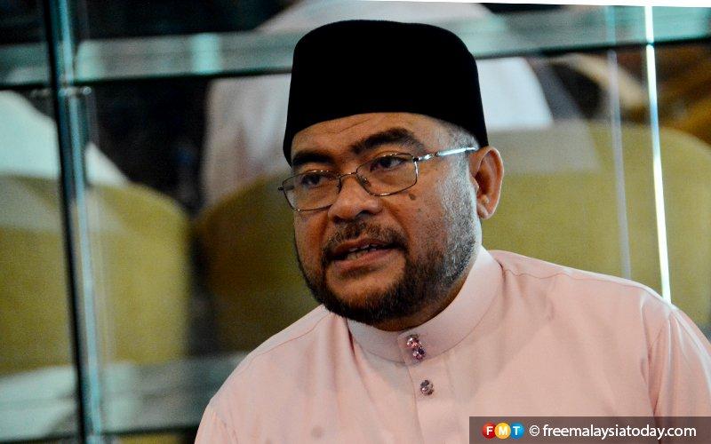 Freedom of religion, but anti-Shia blitz under state jurisdiction, says Mujahid