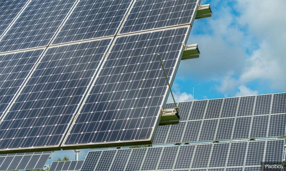 合并四家金融机构,绿色投资补贴延长至2023