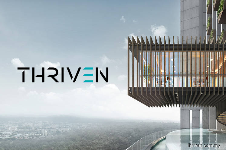 Thriven Global obtains RM15m credit facility to finance working capital needs