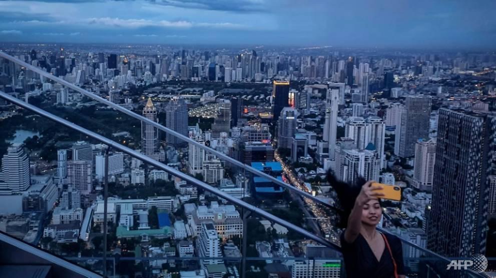 Bangkok tops in 2018 for international visitors: Report