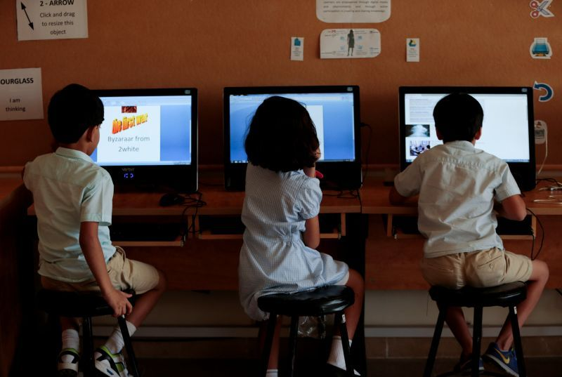 Penang manufacturers want computer classes in primary school syllabus 'now'