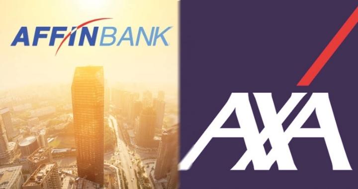 交易值达27.3亿·传艾芬AXA洽售保险公司
