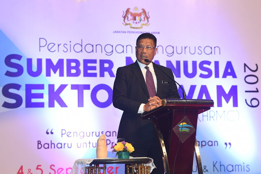 PSD, PSC merger in the works