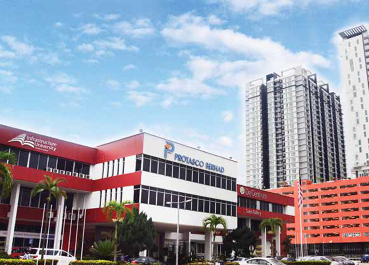 Protasco records RM8.7m net profit in 1H