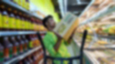 内阁谴责抵制非穆产品运动