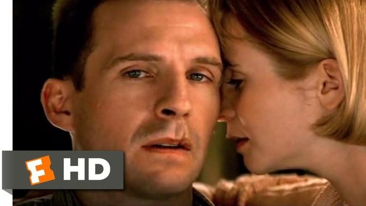 Red Dragon 2002 The Date With Reba Scene 6 10 Movieclips Nestia