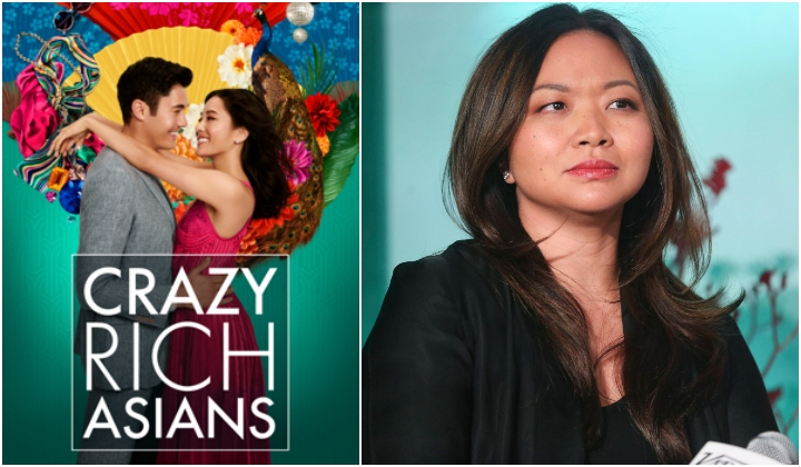 M'sian CRA writer QUIT; was offered 90% less payment than male co-writer