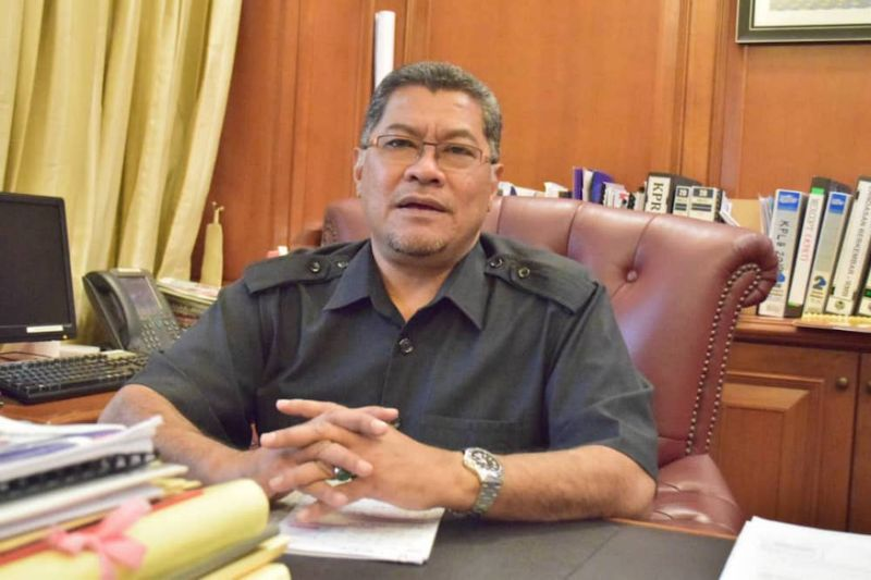 Johor govt mulls lowering price threshold for foreigners in bid to stop unsold property glut