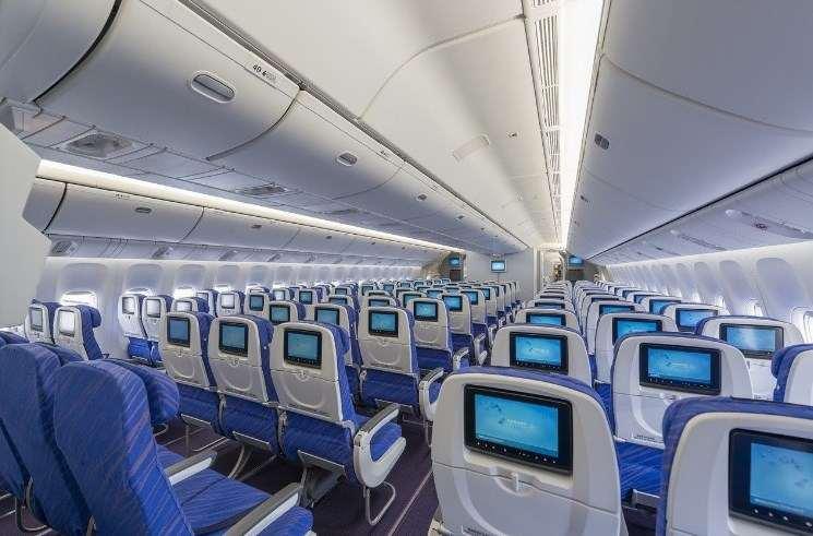 北京大兴机场将投入营运 南方航空拟20日首飞