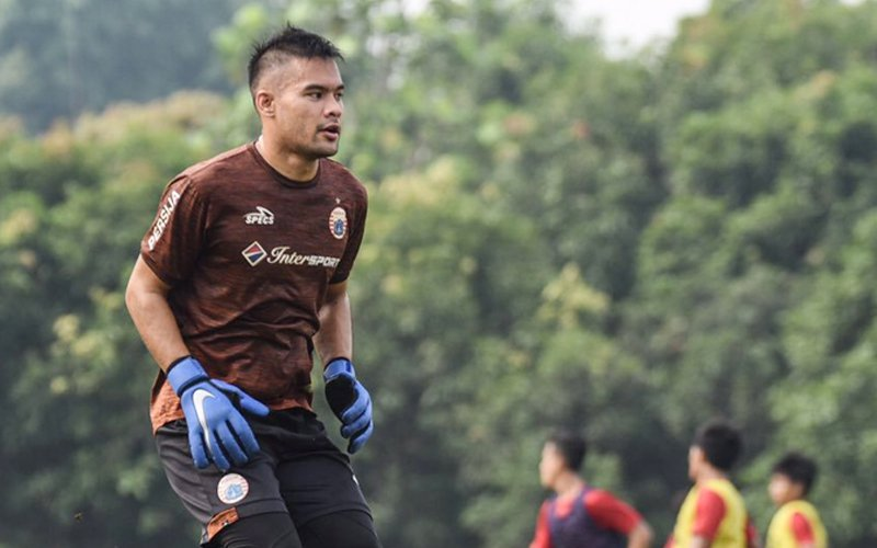 Crowd trouble hurts more than defeat, says Indonesian captain