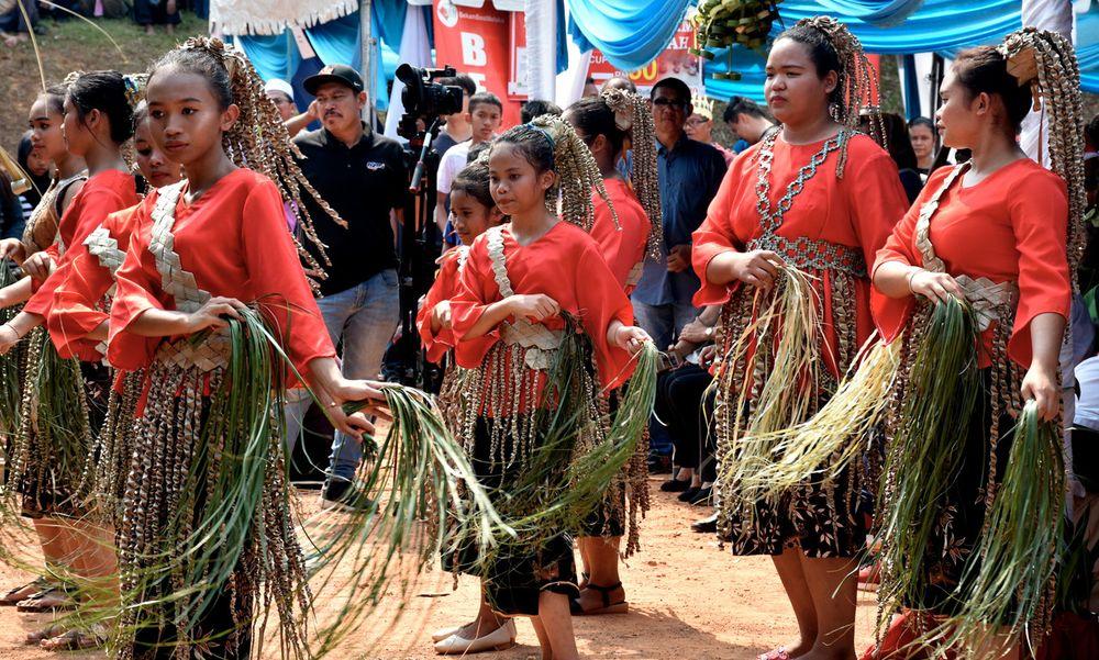 Orang Asli urged to venture into tourism sector in Melaka