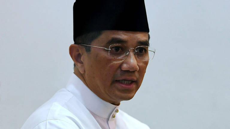 Malaysia upbeat on new round of US-China trade talks: Azmin