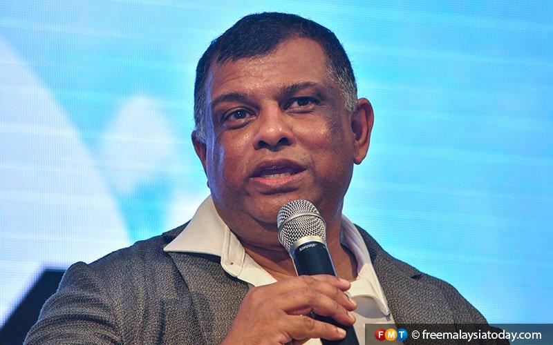 Mavcom has failed the aviation sector, says Fernandes