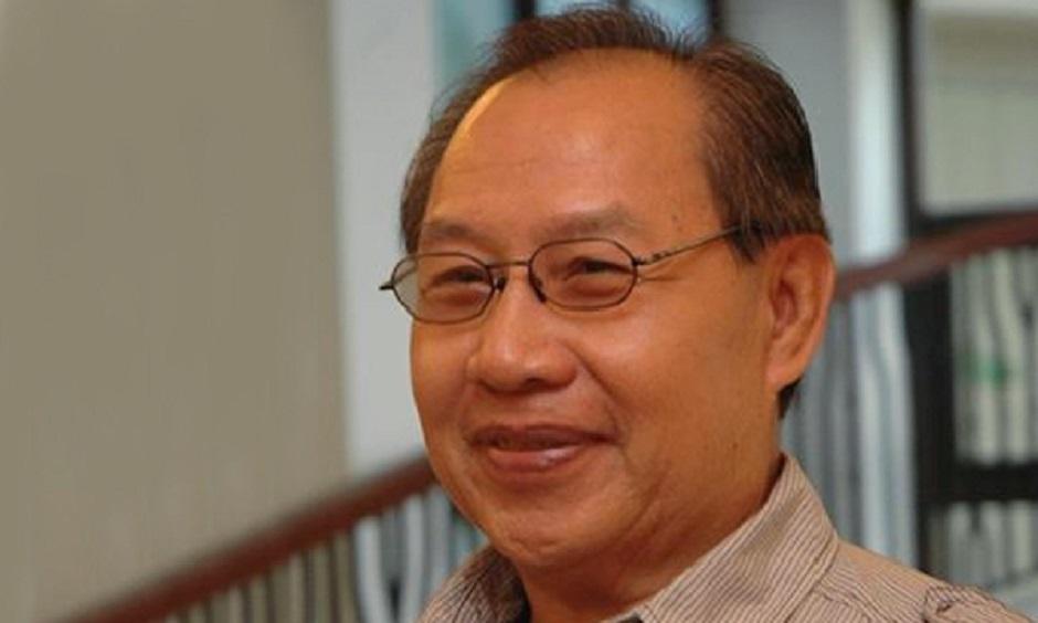 Sabah Temporary Pass plan looks very suspicious, says Jeffrey