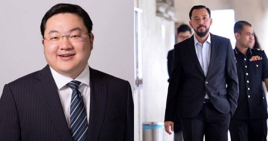 【1MDB世纪审讯】安哈里:没申报刘特佐给的20万美元贷款