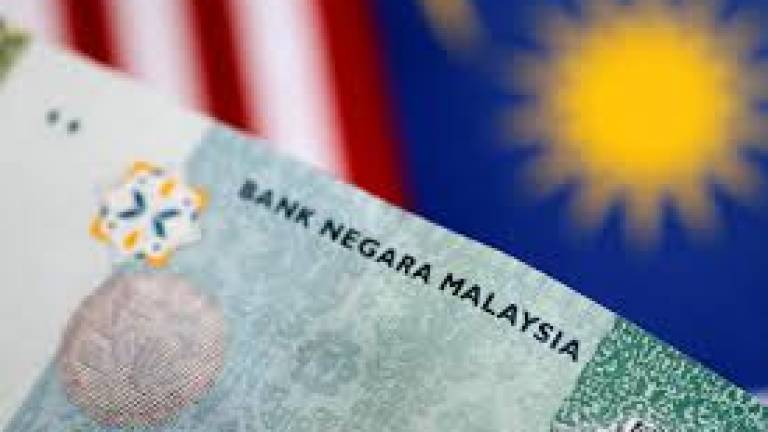 IRB only requires information on donors who donated more than RM10,000