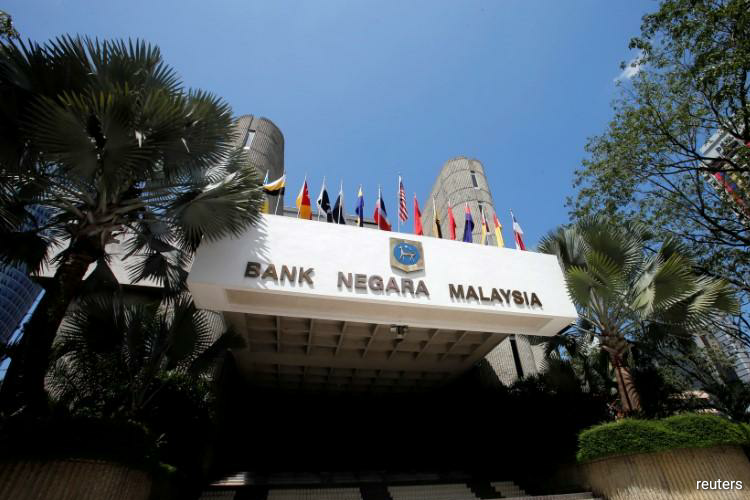Malaysia's central bank seen holding rate as it weighs risks to growth: Reuters poll