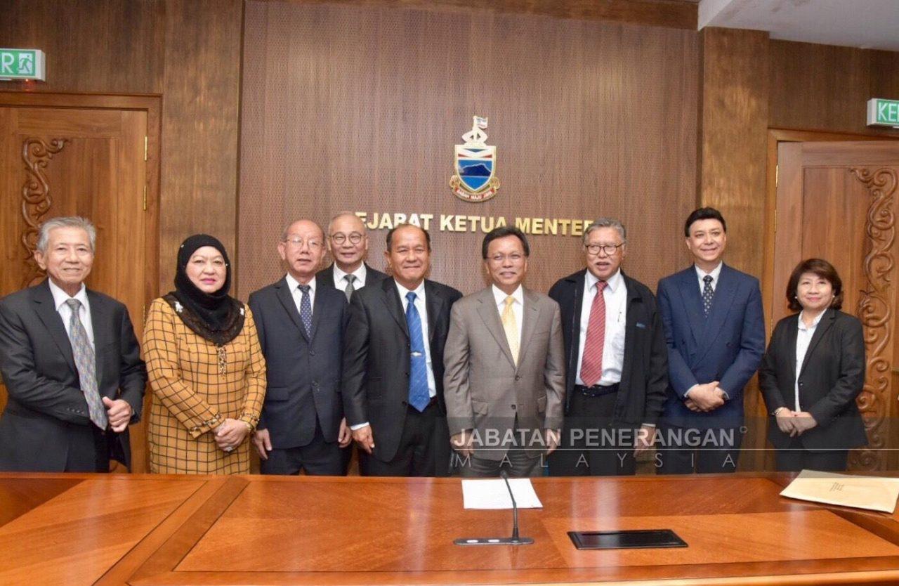 RM36 mln gross income for SAS