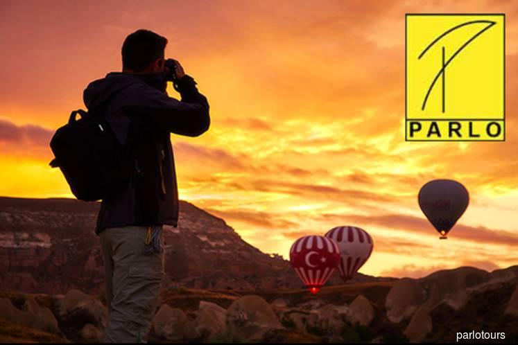 Parlo launches B2B platform for tour agents