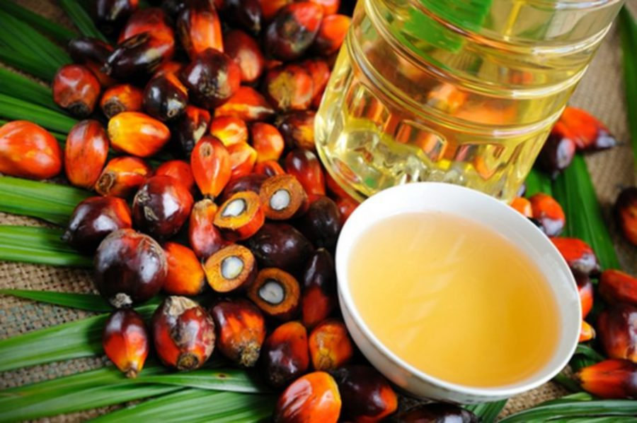 Retailers, importers urged to remove anti-palm oil products