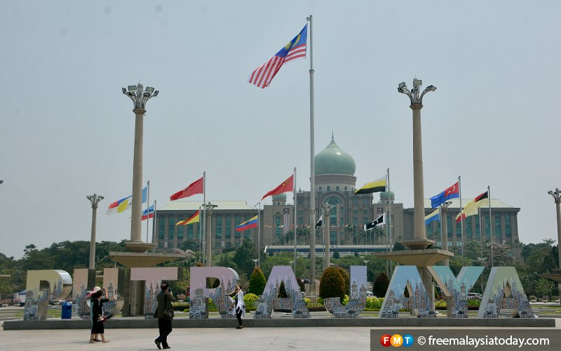 A city needs soul, says economist in dismissing buzz over new Indonesian capital