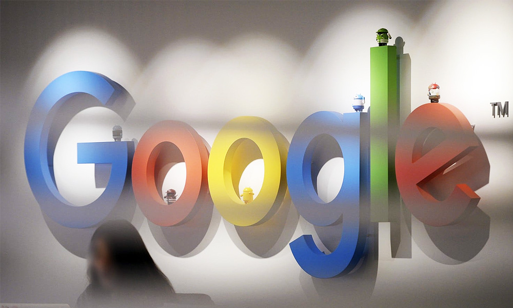 Advertising executives point to five ways Google stifles business
